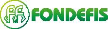 Fondefis - Fondo de Empleados de la Fiscalía General de La Nación