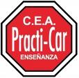 Practi Car