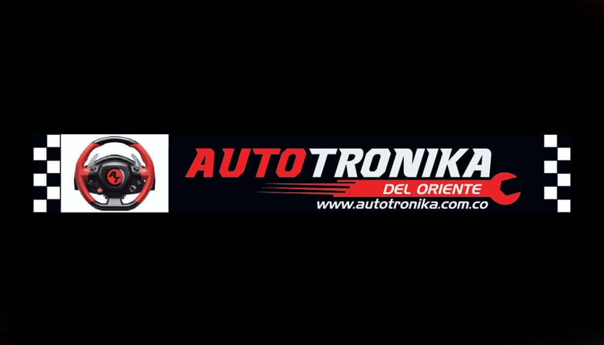 Autotronika