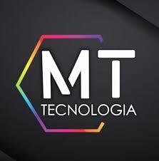 MT Tecnología