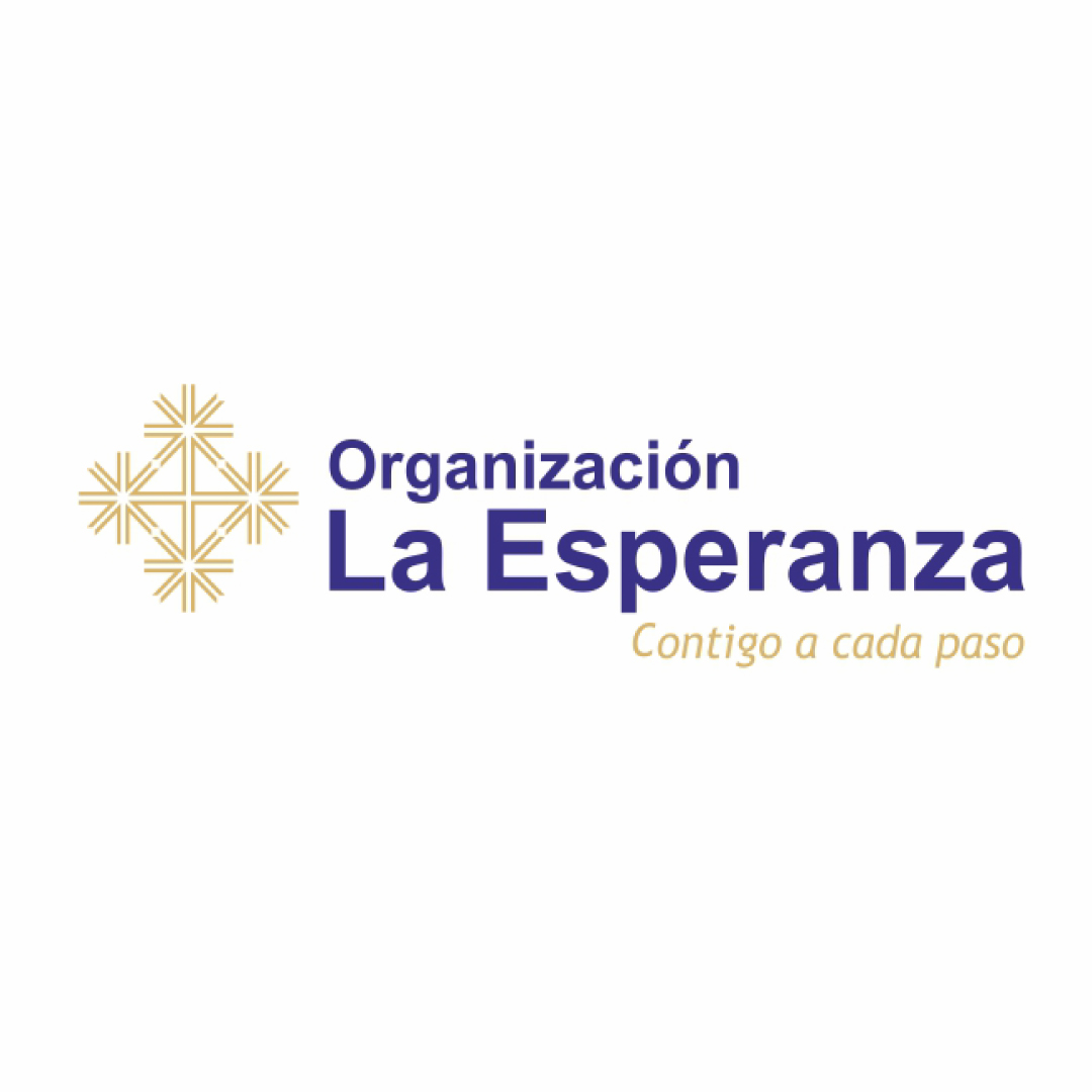 Organización la Esperanza