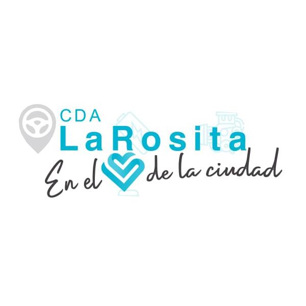CDA La Rosita