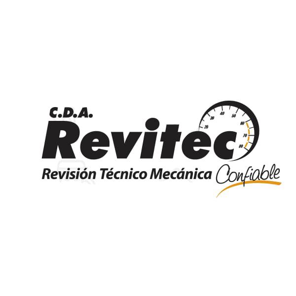 CDA Revitec