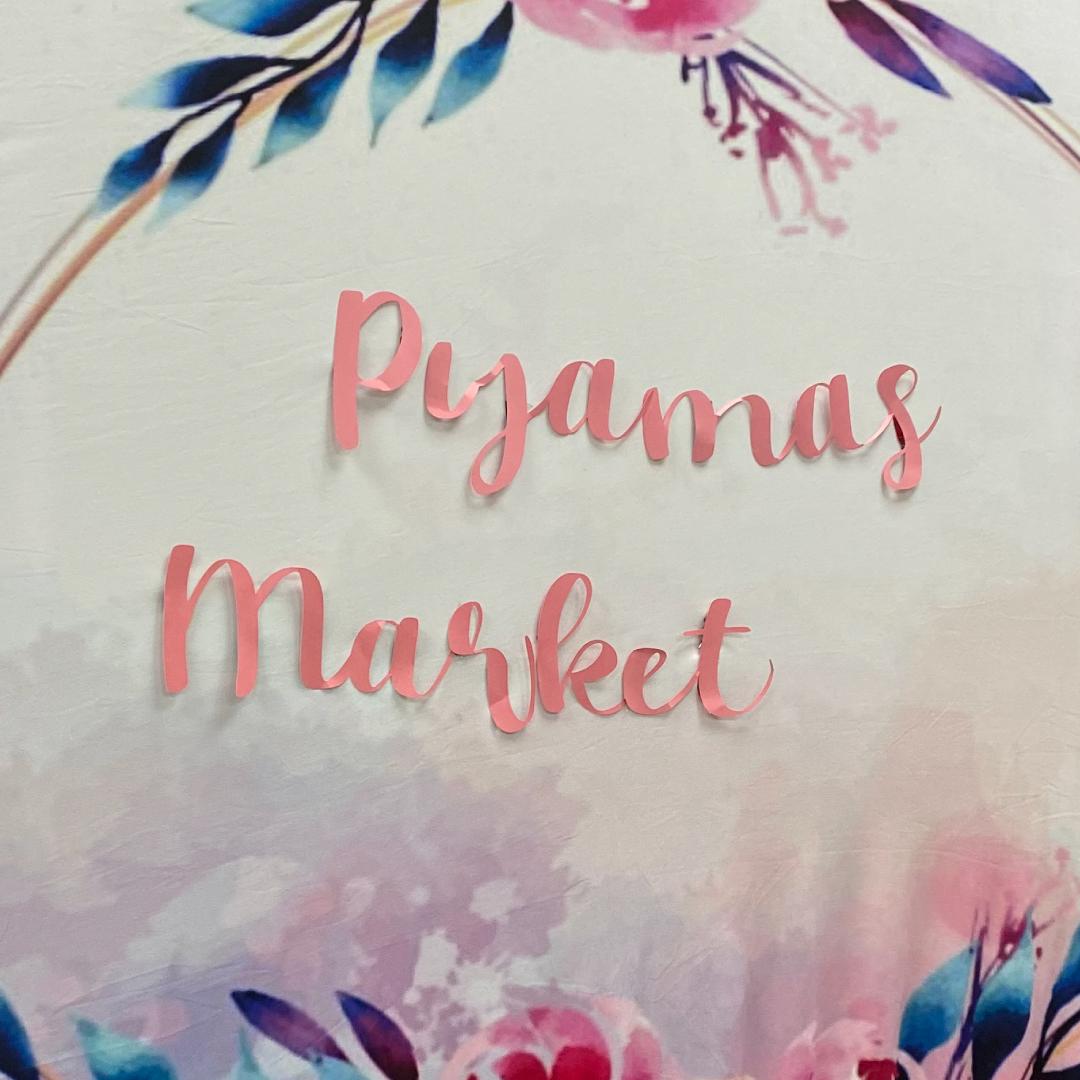 Pijamas Market